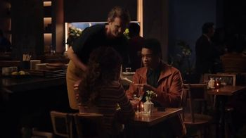 Dave App TV Spot, 'Date Night' - Thumbnail 4