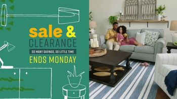 Sale & Clearance Event: Up to 30 Percent Off: Last thumbnail