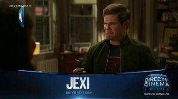 DIRECTV Cinema TV Spot, 'Jexi' - Thumbnail 5