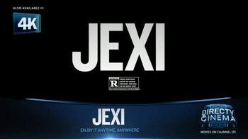 DIRECTV Cinema TV Spot, 'Jexi' - Thumbnail 8