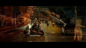 Bad Boys for Life - Alternate Trailer 34
