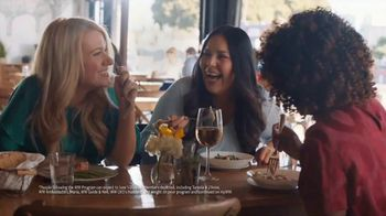 WW TV Spot, 'Oprah's Favorite Thing: Clink: Two Months Free'