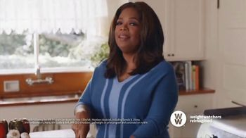 myWW TV Spot, 'Oprah's Favorite Thing: Clink: Two Months Free' Song by Spencer Ludwig - Thumbnail 5