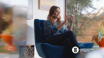 myWW TV Spot, 'Oprah's Favorite Thing: Clink: Two Months Free' Song by Spencer Ludwig - Thumbnail 6