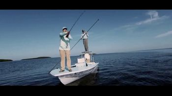 Power: Evinrude Delivers thumbnail