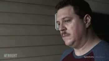 Spectrum On Demand TV Spot, 'Manhunt: Deadly Games' - Thumbnail 4