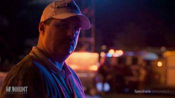 Spectrum On Demand TV Spot, 'Manhunt: Deadly Games' - Thumbnail 6