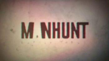 Spectrum On Demand TV Spot, 'Manhunt: Deadly Games' - Thumbnail 7
