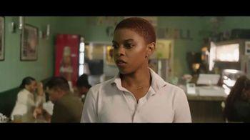 American Black Film Festival (ABFF) TV Spot, 'If You Can Dream It'