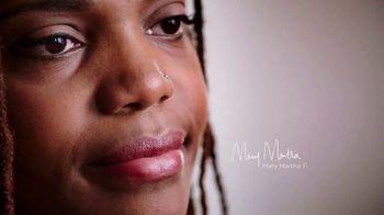 UPMC TV Spot, 'Mary Martha: Chiari Malformation' - Thumbnail 1