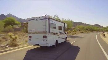 La Mesa RV TV Spot, 'Low Pricing: 2020 Winnebago Minnie' - Thumbnail 1