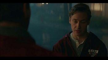 Dr Pepper TV Spot, 'Fansville: Season Three' Ft. Eddie George, Brian Bosworth - Thumbnail 3