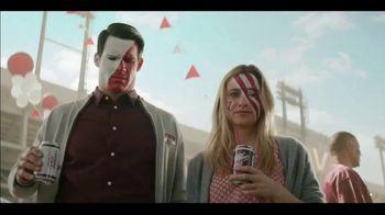 Dr Pepper TV Spot, 'Fansville: Season Three' Ft. Eddie George, Brian Bosworth - Thumbnail 6