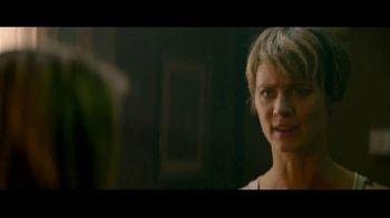 Terminator: Dark Fate Home Entertainment TV Spot