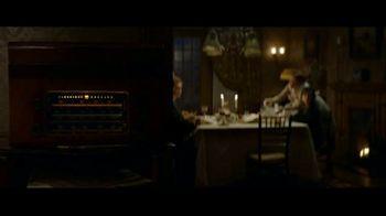 The Song of Names - Alternate Trailer 1