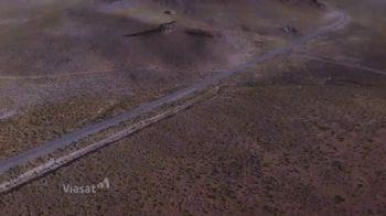 Viasat TV Spot, 'The Line' - Thumbnail 1