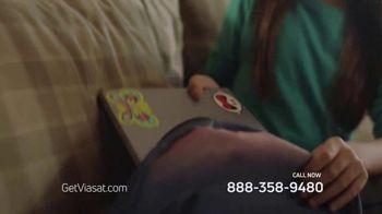Viasat TV Spot, 'The Line' - Thumbnail 6