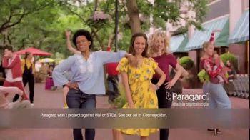 Paragard TV Spot, 'No Hormones' - Thumbnail 7