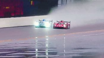 Daytona International Speedway TV Spot, \'2020 Rolex 24\'