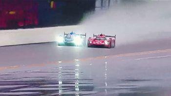 Daytona International Speedway TV Spot, '2020 Rolex 24'