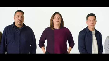 Verizon TV Spot, 'Aceves Family: Mix and Match for $35 + $700 Off iPhone' - Thumbnail 1
