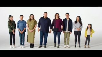 Verizon TV Spot, 'Aceves Family: Mix and Match for $35 + $700 Off iPhone' - Thumbnail 2
