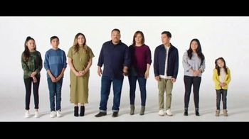 Verizon TV Spot, 'Aceves Family: Mix and Match for $35 + $700 Off iPhone' - Thumbnail 4