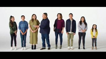 Verizon TV Spot, 'Aceves Family: Mix and Match for $35 + $700 Off iPhone' - Thumbnail 5