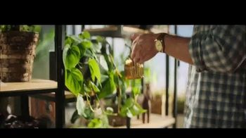 Farm Rich TV Spot, 'Grab a Snack' - Thumbnail 1