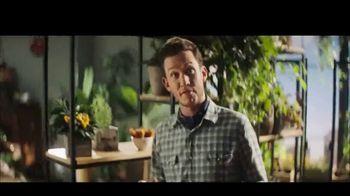 Farm Rich TV Spot, 'Grab a Snack' - Thumbnail 2