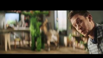 Farm Rich TV Spot, 'Grab a Snack'