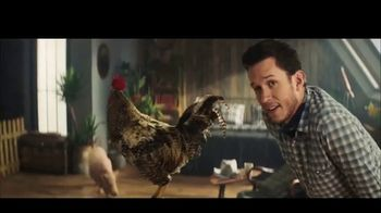 Farm Rich TV Spot, 'Grab a Snack' - Thumbnail 5