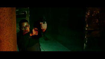 Bad Boys for Life - Alternate Trailer 31