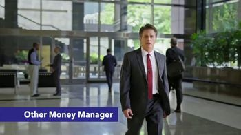 Fisher Investments TV Spot, 'Clearly Different Money Management'
