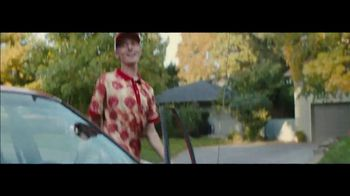 RE/MAX TV Spot, 'Pizza'