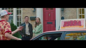 RE/MAX TV Spot, \'Pizza\'