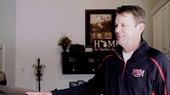 Lew's TV Spot, 'Welcome to the Team' Featuring Kevin VanDam - 37 commercial airings