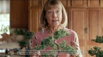 UnitedHealthcare AARP Medicare Advantage TV Spot, 'Mrs. Murphy' - 556 commercial airings