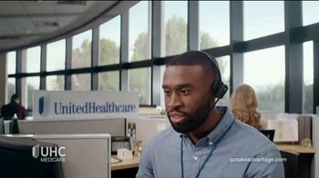 UnitedHealthcare TV Spot, 'Mrs. Murphy'