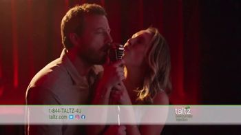 Taltz TV Spot, 'See What's Possible' Song by Novo Amor - Thumbnail 8
