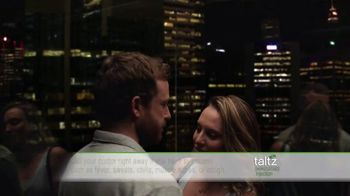 Taltz TV Spot, 'See What's Possible' Song by Novo Amor - Thumbnail 6