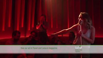 Taltz TV Spot, 'See What's Possible' Song by Novo Amor - Thumbnail 7