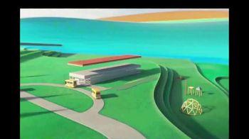 Nuveen TV Spot, 'Enduring Impact' - Thumbnail 2