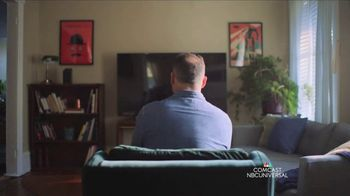 Comcast TV Spot, \'What Matters Most\'