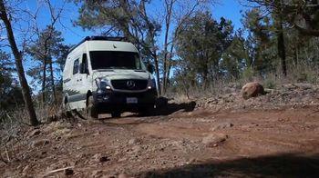 La Mesa RV TV Spot, '2020 Thor Motor Coach Chateau Sprinter'