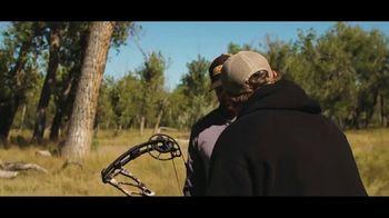 Elite Archery Kure TV Spot, 'Tunability Meets Shootability' - Thumbnail 9
