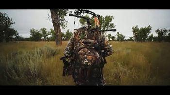 Elite Archery Kure TV Spot, 'Tunability Meets Shootability' - Thumbnail 2