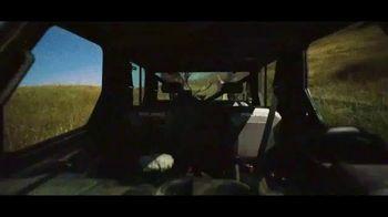 Elite Archery Kure TV Spot, 'Tunability Meets Shootability' - Thumbnail 4