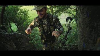 Elite Archery Kure TV Spot, 'Tunability Meets Shootability' - Thumbnail 5