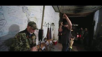 Elite Archery Kure TV Spot, 'Tunability Meets Shootability' - Thumbnail 8